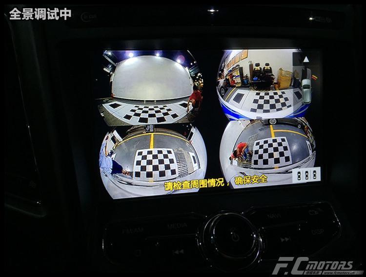 金沙娱乐js26.com